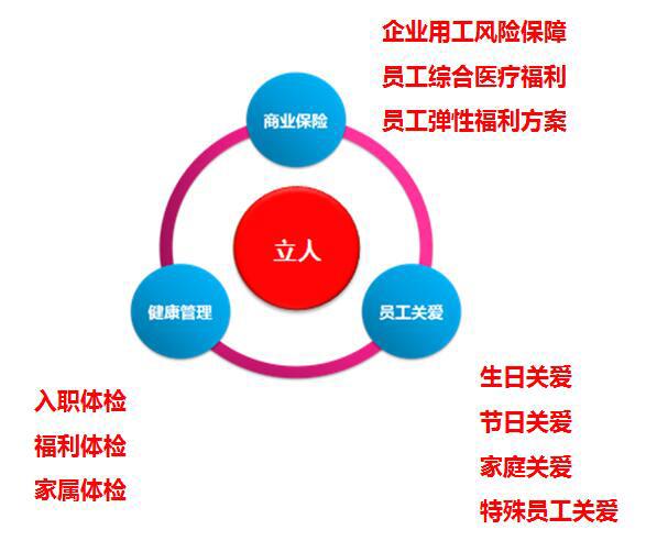 ope电竞app下载_ope体育足彩_ope体育app.jpg