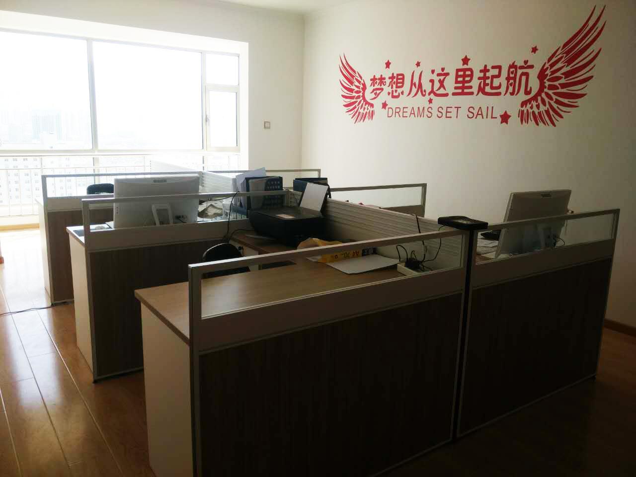 大厅办公环境1.jpg